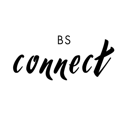 BS CONNECT